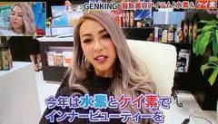 news_160218l.jpg